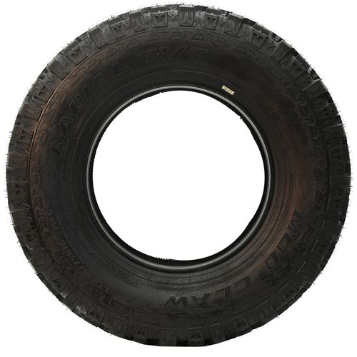 Telstar Mud Claw MT LT305/55R-20 CLW54