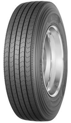 Michelin X Line Energy T 265/70R-19.5 40936