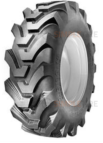 Jetzon Harvest King Power Lug 4WD II 12.5/80--18 PLW44