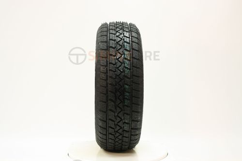 Sigma Arctic Claw Winter TXi P195/55R-15 ACT53