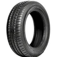 88698 195/55R15 Turanza EL41 Bridgestone