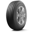 06275 LT265/75R16 X Radial LT2 Michelin