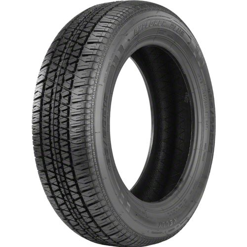 Kelly Explorer Plus P225/60R-17 356640443