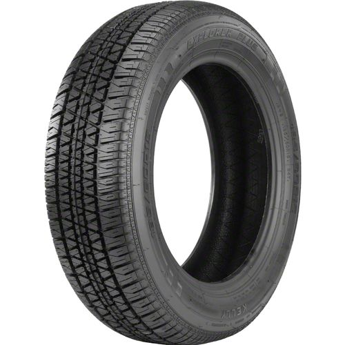 Kelly Explorer Plus P215/75R-15 356297855