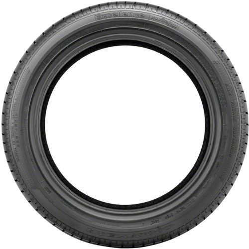 Goodyear Excellence ROF P245/40R-19 111444513