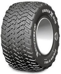 49366 710/45R22.5 CargoXbib Michelin