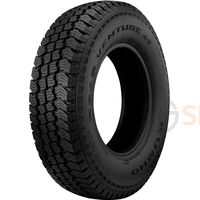 2100073 P225/75R-15 Road Venture AT KL78 Kumho