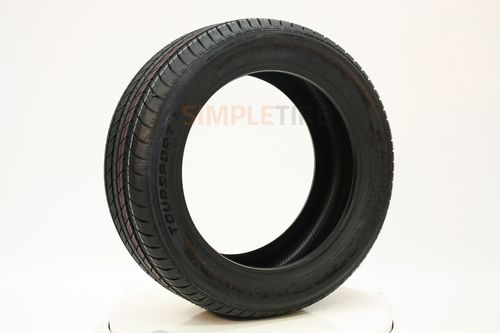 Nankang N605 Toursport NS P235/50R-17 24400001