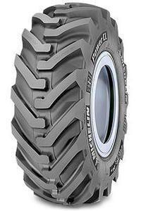 Michelin Power CL 340/80-18 04967