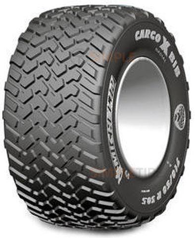 Michelin CargoXbib 710/45R-22.5 49366