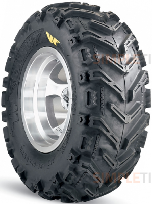 94027125 28/10.00-12 W207 ATV BKT
