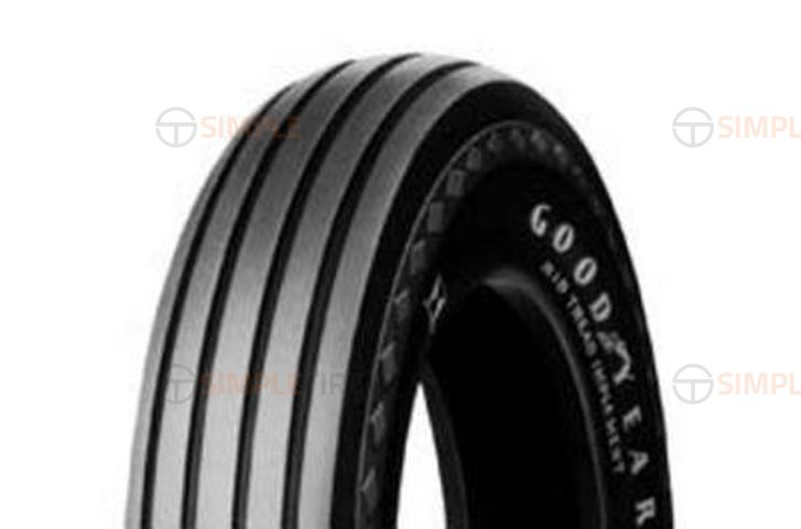 Goodyear Rib Implement I-1 11.25/--24SL 4RB3K7