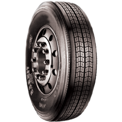 Road Force 517 295/75R-22.5 63982