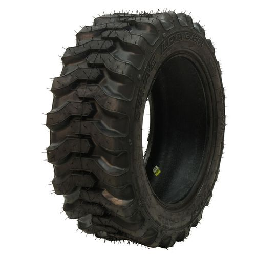 Titan Trac-Loader 25/8.50--14 NHS 412379