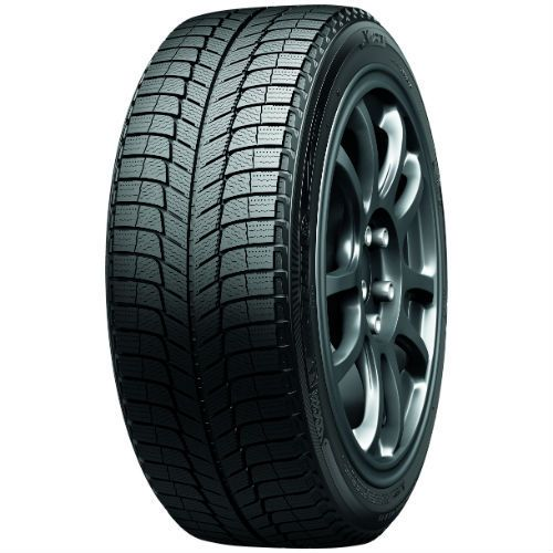 Michelin X-Ice Xi3 205/65R-15 39982