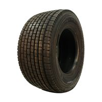 5210130000 445/50R22.5 HDL2 Eco Plus Continental