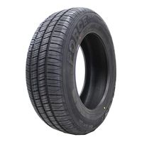 221010133 235/60R18 Force HP Atlas