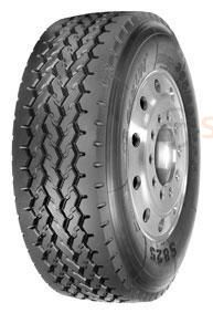 Power King Sailun S825 385/65R-22.5 8244651