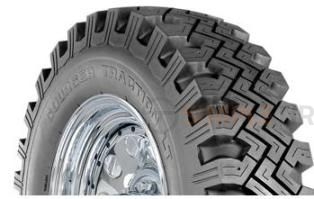 Telstar Power King Premium Traction 7.50/--16LT QL50