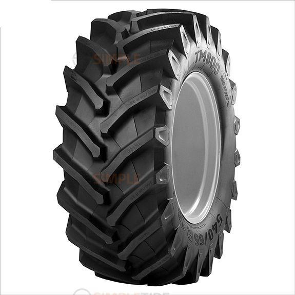 1032600 540/65R34 TM800 High Speed Trelleborg