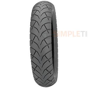 046711721C1 150/70H17 Cruiser (Rear) Kenda