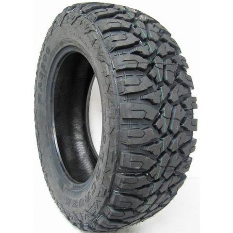 Roadcruza RA3200 M/T LT32/11.50R-15 RC32115015RA3200Q