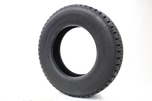 Wind Power WDR31 Regional Drive (M711) 285/75R-24.5 96144874