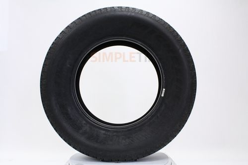 Michelin Cross Terrain SUV P275/55R-17 48296