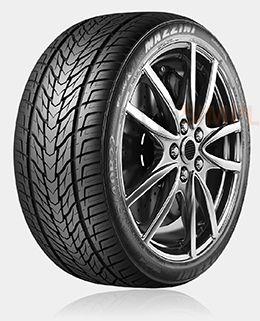 212343 P245/50R17 Ecosport Mazzini
