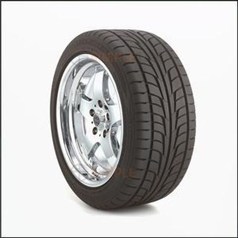 Firestone Firehawk Wide Oval P285/40R-17 027974
