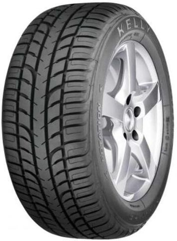 Kelly Fierce HP P235/40R-18 353184148