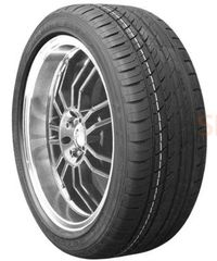 11299168 P205/45R17 Rotalla F107 National