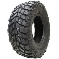 90000000167 LT31/10.50R15 Baja Claw TTC Radial Mickey Thompson