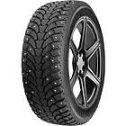 PCR8708 215/60R16 GRIP 60 ice Antares
