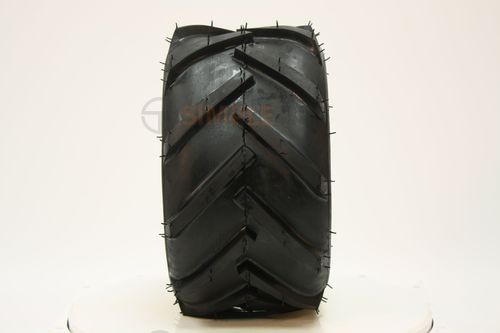 Eldorado Low-Profile Super Lug 26/12.00-12 DQW60