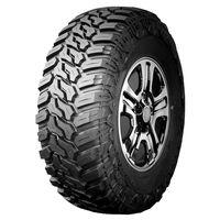 1151100111 LT305/70R16 Mud Trac Maxtrek
