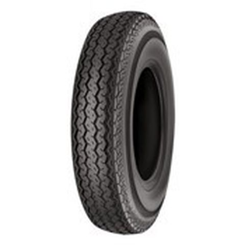Towmaster S370 22.5/8-12 T12225