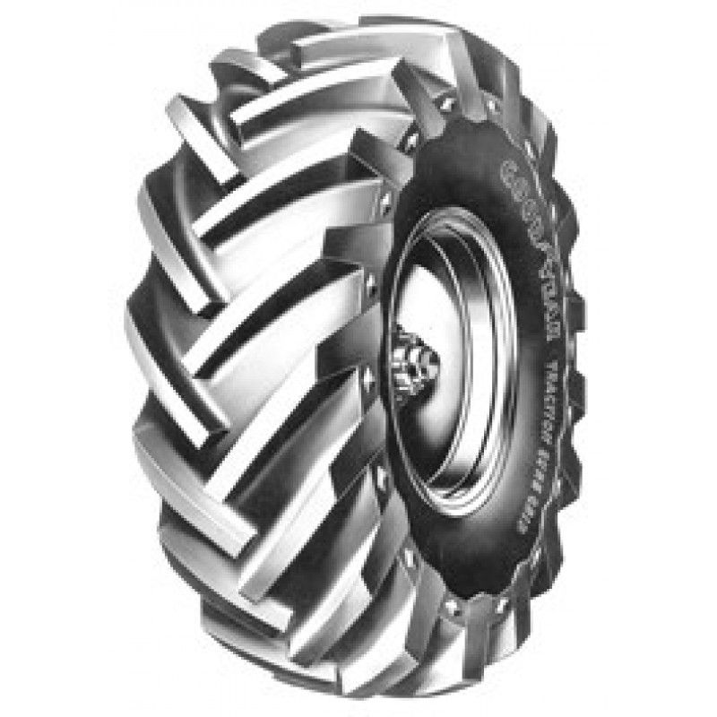 Goodyear Traction Sure Grip R-1 7.2/--30 4TG311