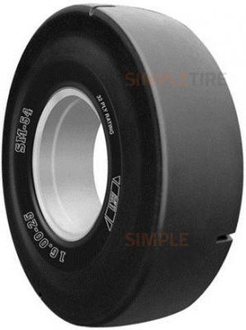 BKT SM54 L4-S IND 18.00/--25 94025718