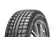 UHP8815 255/40R18 GRIP 20 Antares