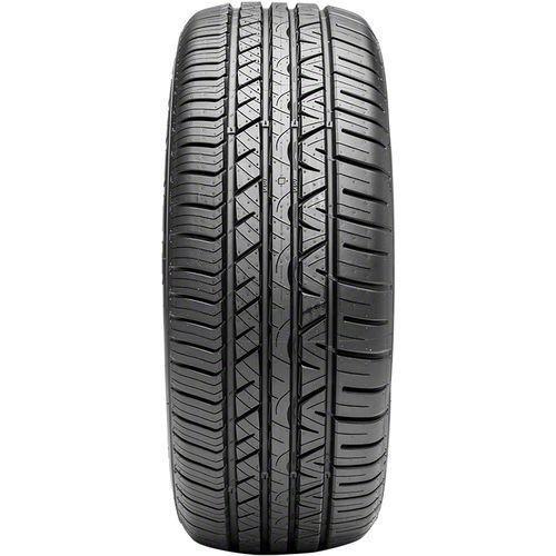 Cooper Zeon RS3-G1 245/40R-19 90000026305