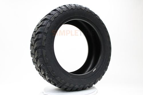 Toyo Open Country M/T 295/65R-20 360630