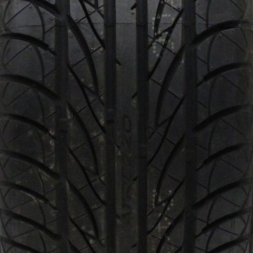 Sailun Atrezzo Z4+AS 215/35R   -18 2000717