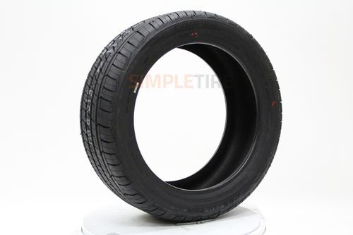 Cooper CS5 Ultra Touring 205/55R-16 90000020262