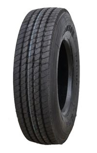 88033 315/80R22.5 Regional All Position GL296A Samson
