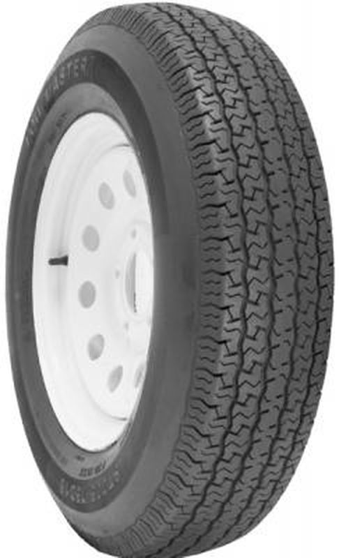 Greenball Tow-Master 175/80--13 T1316C