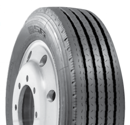 Diamondback DB656 275/70R-22.5 DBR65670