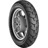 060968 170/80-15 Exedra G702 (Rear) Bridgestone
