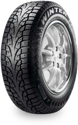 Pirelli Winter Carving P155/80R-13 1522900