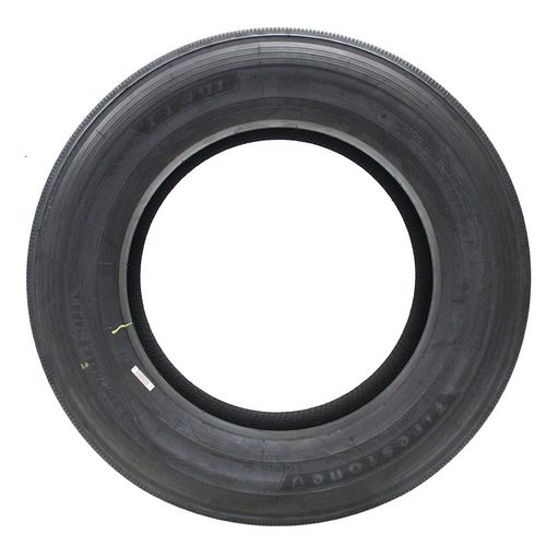 Firestone FT491 295/75R-22.5 238617